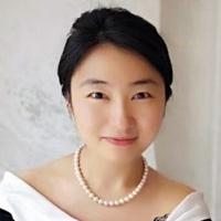 李敏-亚投行执行董事