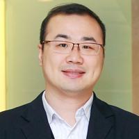 蒋文璐-中化国际(控股)股份有限公司法律部总经理