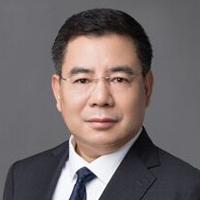 邵春阳-君合律师事务所