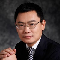 王兴雷-国网国际发展有限公司法律事务部主任