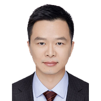 胡凌斌-人保集团