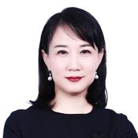 邵丽-北京首创总法律顾问