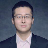 钱鲲-太平洋资产法律合规部总经理 Qian KUn