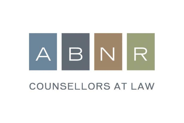 ABNR - Jakarta - Indonesia - Leading Law Firm Profile - Asia ...