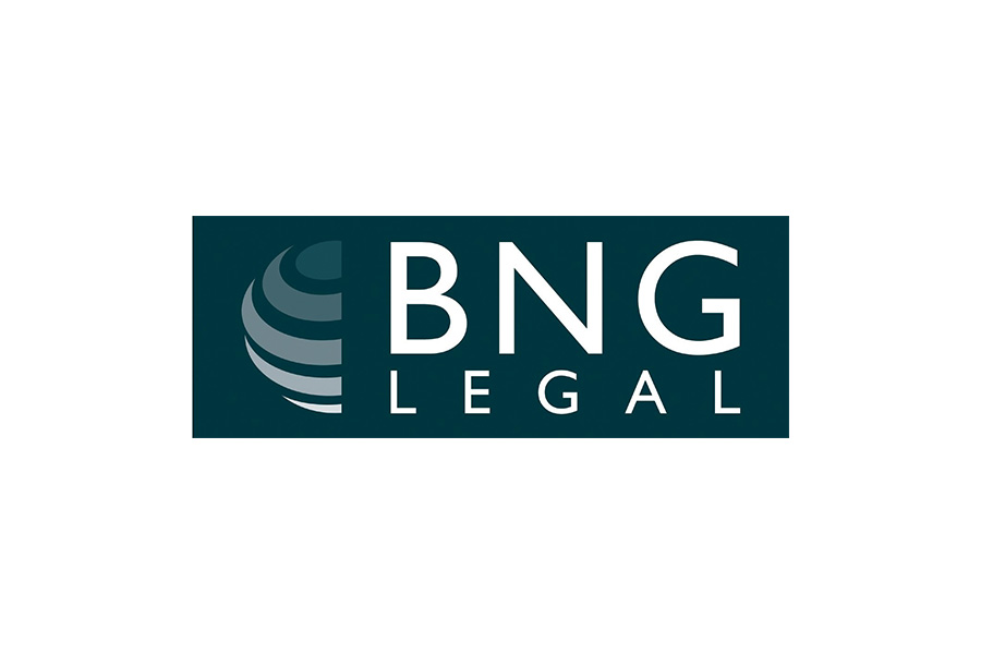 BNG Legal