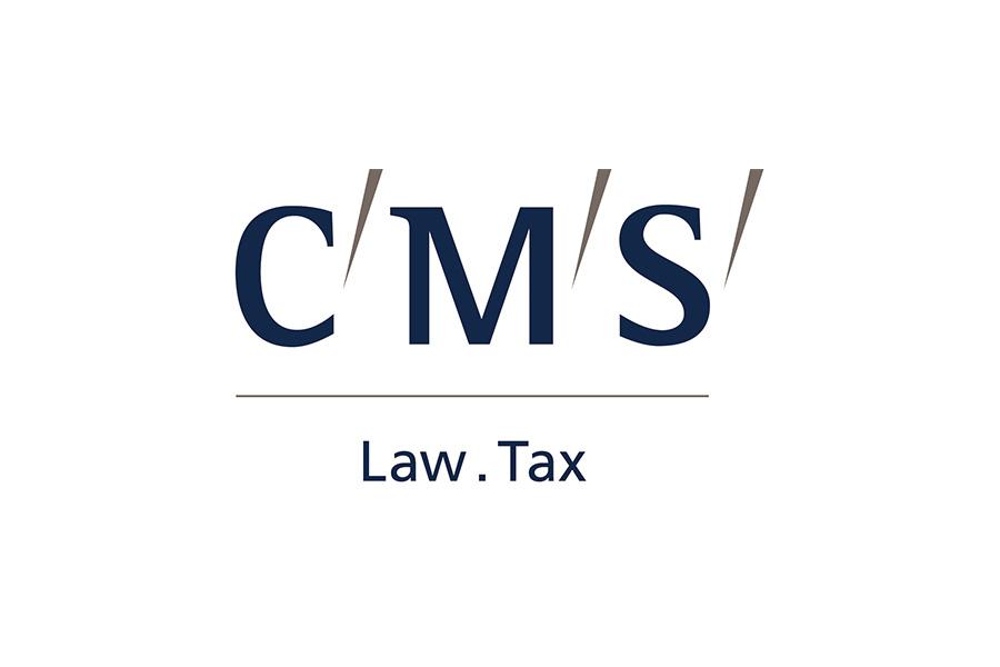 CMS中国