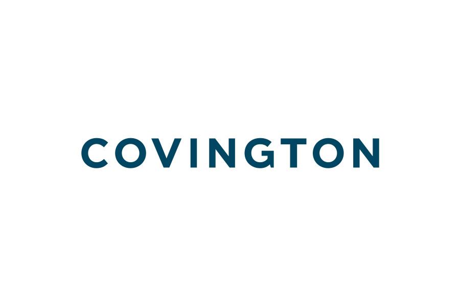Covington & Burling