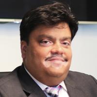 Gaurav Dani