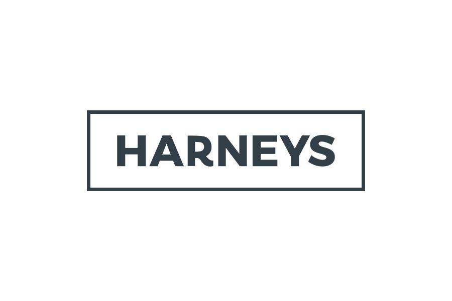 Harney Westwood & Riegels