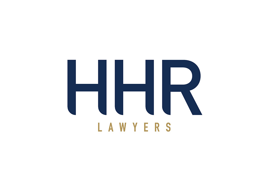 HHR Lawyers