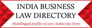 IBLJ-directory-ads