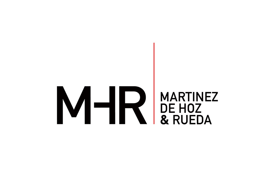 MHR Regional Legal Platform