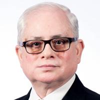 Manas Chaudhuri