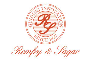 REMFRY & SAGAR India dispute resolution