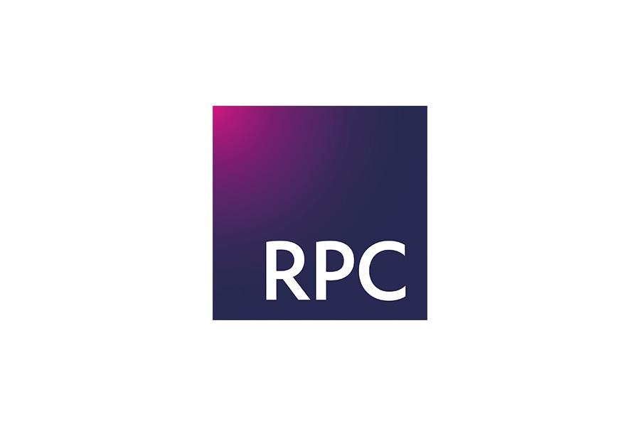 RPC律师事务所