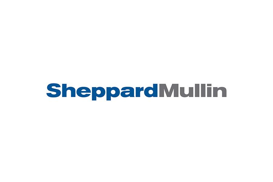 Sheppard Mullin Richter & Hampton