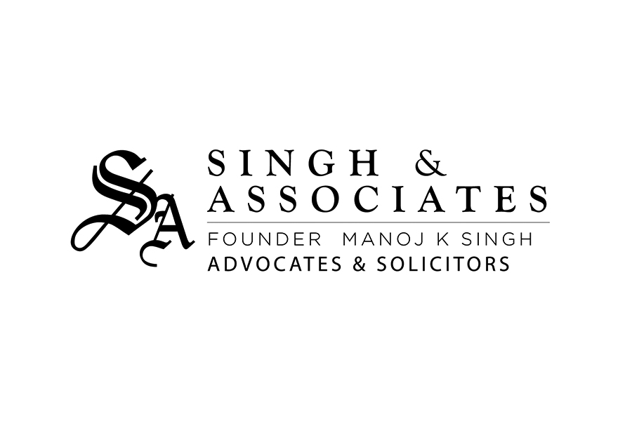 Singh & Associates