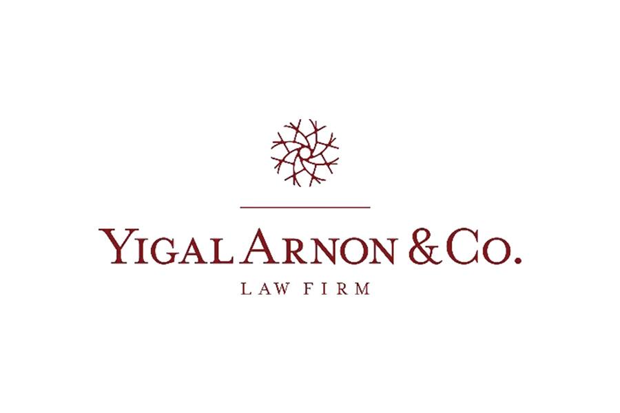 Yigal Arnon & Co