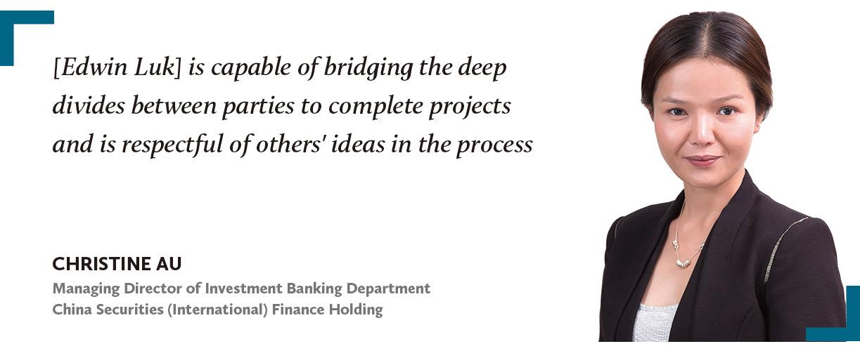 欧凤兰-CHRISTINE-AU-中信建投(国际)金融控股-投资银行部董事总经理-Managing-Director-of-Investment-Banking-Department-China-Securities-(International)-Finance-Holding-EN
