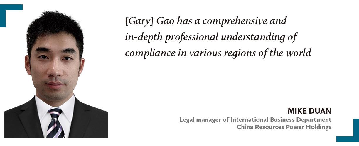 段泽平-MIKE-DUAN-华润电力控股-国际业务部法务经理-Legal-manager-of-International-Business-Department-China-Resources-Power-Holdings-EN