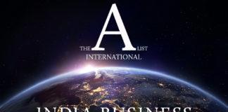 A-List-image-for-website