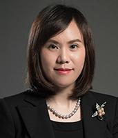Angell-Xi