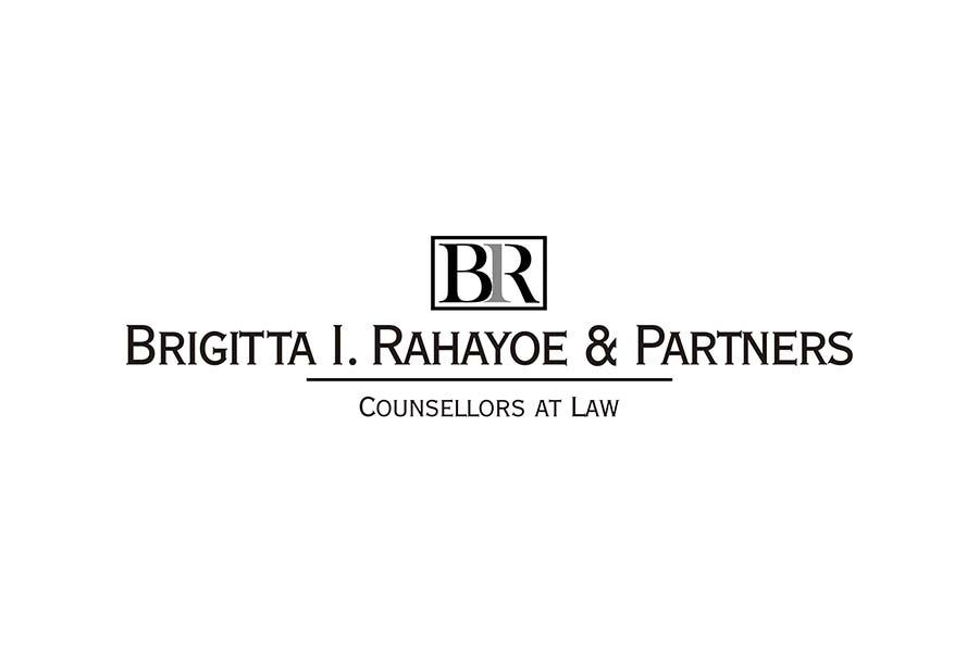 Brigitta I Rahayoe & Partners