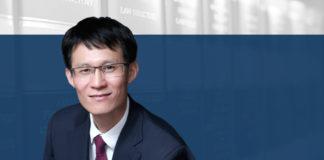 庞东成 三友知识产权代理有限公司合伙人
