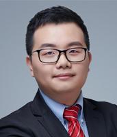 Darren-Liang