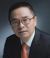 Gary-Gao