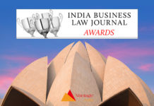 Indian-Law-Firm-Awards-2020