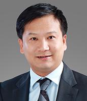 James-Chen