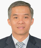 Jeffrey Quan Senior Partner ETR Law Firm