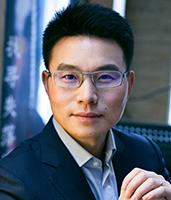 Jin-Youyuan