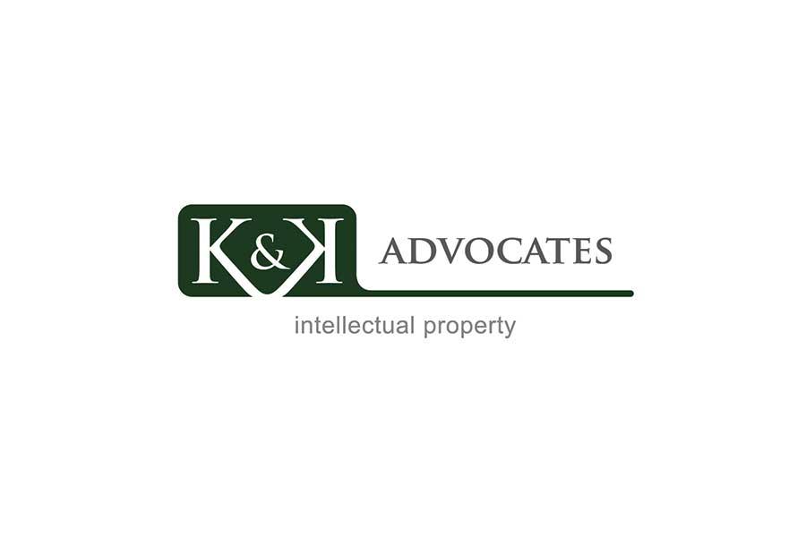 K&K Advocates