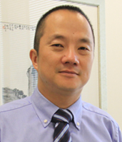 Lin Zhong