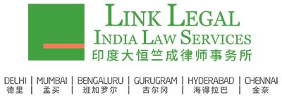 Link Legal