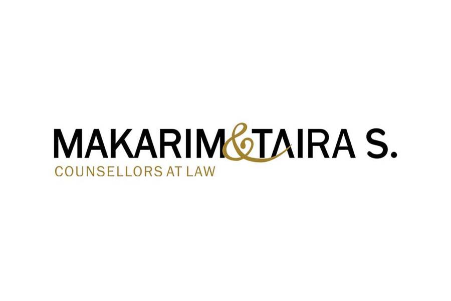 Makarim & Taira S