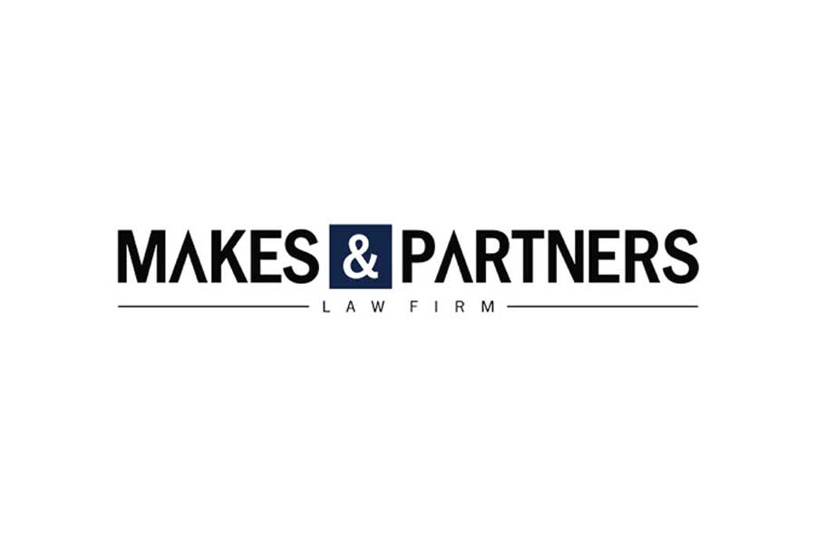 Makes & Partners