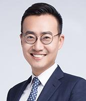 Ray-Liu