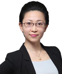 Tao Shan Hylands Law Firm tax