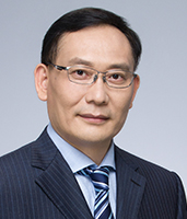 Tao-Xiuming