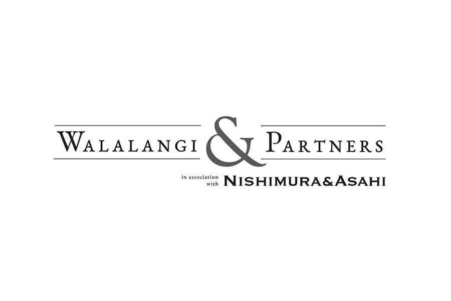 Walalangi & Partners