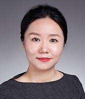 Wang-Li