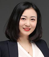 Xia-Yang