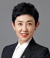 Yun-Dahui