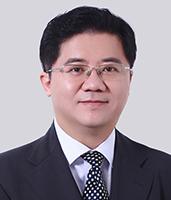 Zhang-Xin