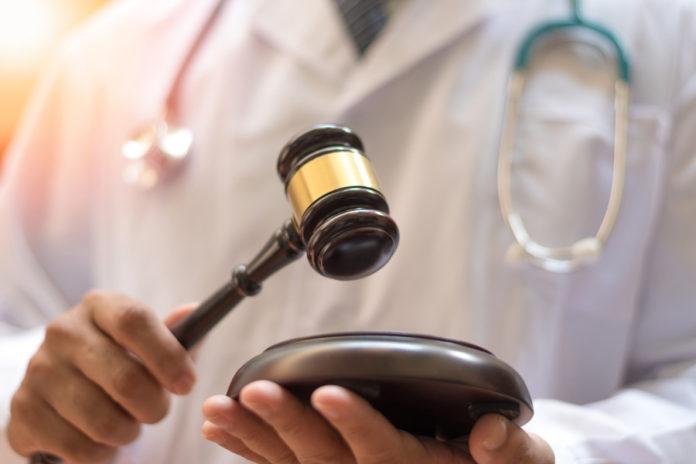 clinical forensics