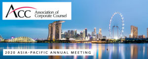 ACC-2020-Asia-Pacific-Annual-Meeting