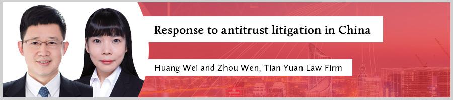 Huang-Wei-and-Zhou-Wen-Tian-Yuan-Law-Firm-黄伟、周雯,天元律师事务所-EN